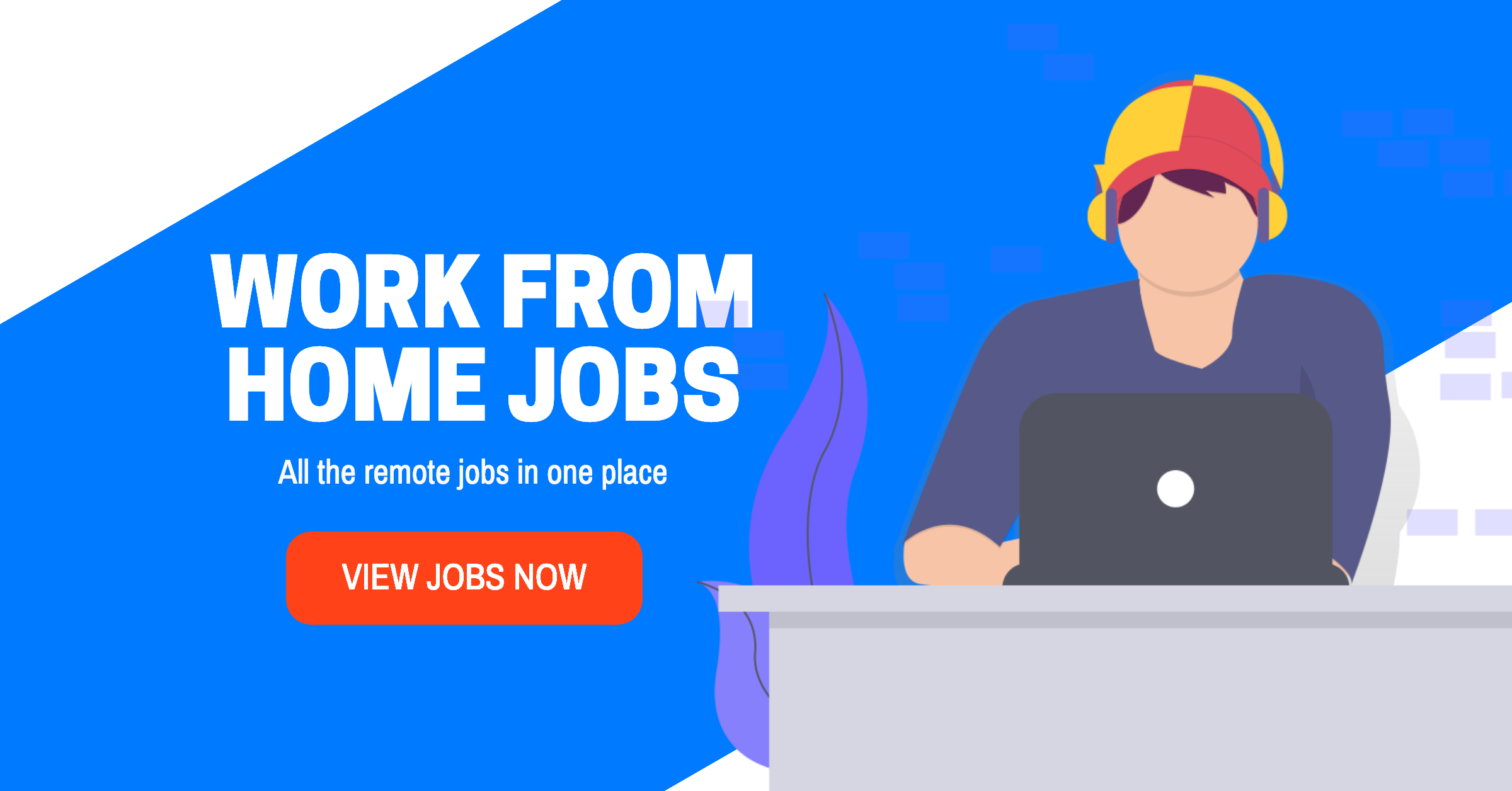 Remote Copywriting Jobs | Remote Writing Jobs