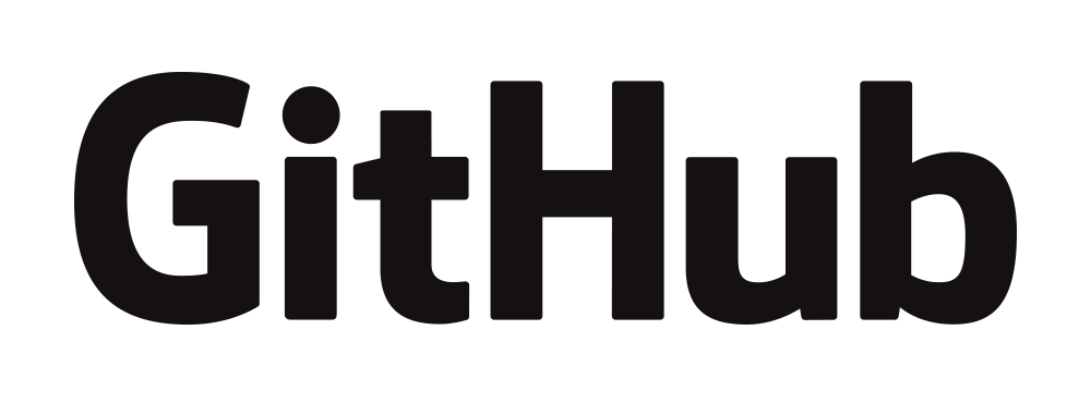 GitHub remote jobs